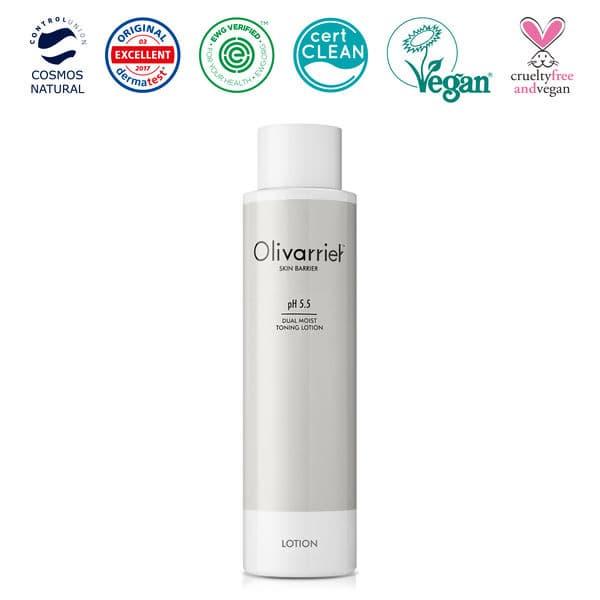 cosmetic raw material | tradekorea